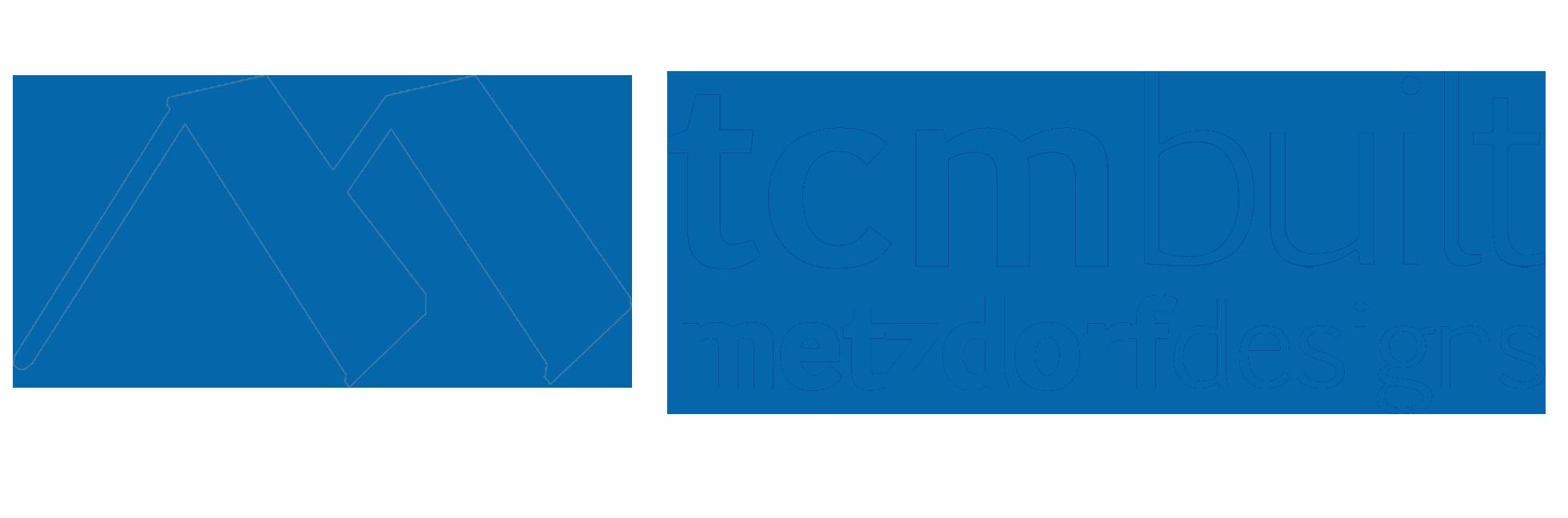 tcmbuilt